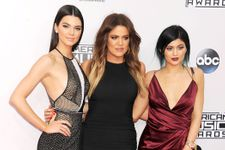 Kendall And Khloe Cry In New 'About Bruce' Trailer