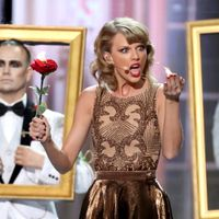 American Music Awards 2014 Performances: The 5 Best (Watch)