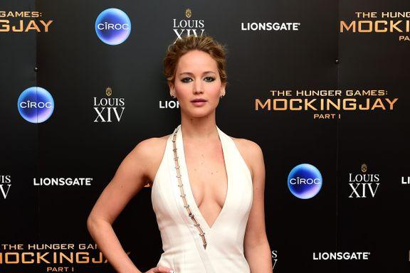 11 Stars, die Hollywood höchstwahrscheinlich den Rücken kehren werden