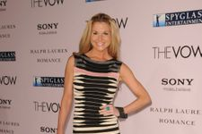 Diem Brown And Ryan Knight Will Appear On MTV Show In January