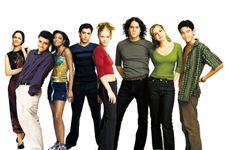 Cast Of '10 Things I Hate About You' Reflect On Film And Heath Ledger 20 Years Later