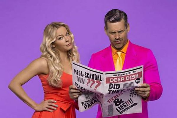 The 11 Worst Reality TV Shows Ever