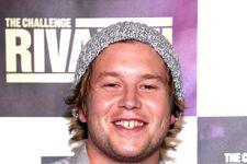 Ryan Knight's Ex Jemmye Speaks Out After Death