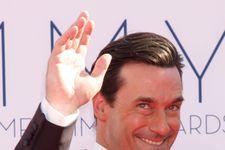 Fans Appreciate And Bid Tearful Goodbye To Mad Men