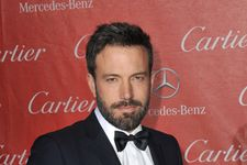 PBS Suspends Airing Finding Your Roots After Ben Affleck's Controversial Episode