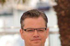 Matt Damon Under Fire After Arguing About Diversity With Black Producer