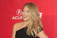 Hilary Duff Talks Divorce, Therapy And More