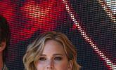10 choses que vous ignoriez à propos de Hunger Games - La révolte (Partie 1)