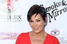 Selma Blair Will Play Kris Kardashian In OJ Simpson Mini-Series