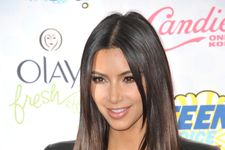 Find Out Which Sister's Career Kim K Takes Credit For