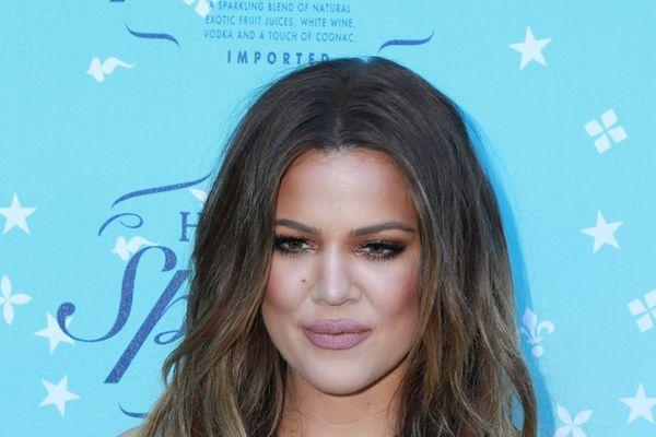 Kardashian Plastic Surgery Secrets Exposed