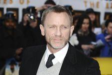 James Bond 'SPECTRE' Script Stolen By Sony Hackers