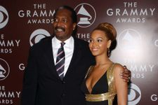 Sony Hack Reveals Beyonce's Dad Wanted To Make A Destiny's Child Biopic