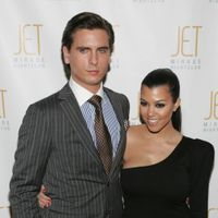 7 Signs Scott And Kourtney's Relationship Was Going To Fail