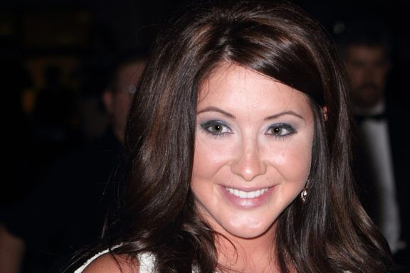 Things You Didn't Know About Bristol Palin