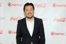 Fast & Furious Director Justin Lin On Board For Star Trek 3