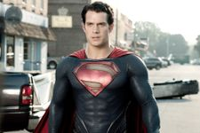 Henry Cavill Is Reportedly Done Playing Superman