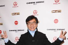 Jackie Chan's Son Sentenced To Six Months In Jail
