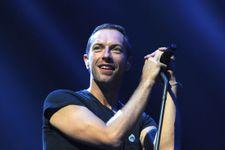 Coldplay Hints At Final Album