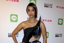 Former America's Next Top Model Contestant Sues Tyra Banks