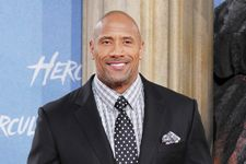 The Rock Wows With 'Shake it Off' In Lip-Sync Battle