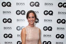 Pippa Middleton Weighs In On Kim K's Booty