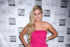 Avril Lavigne Opens Up About Her Health Crisis