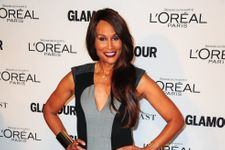 Beverly Johnson Claims Bill Cosby Drugged Her During Audition