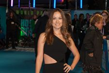 Olivia Wilde Is The New Face Of H&M's Conscious Exclusive Collection