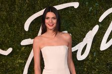 Kendall Jenner Bullied By Models At NYFW