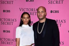 Mel B. Moves Out Of Home Amid Rumors Of Abuse