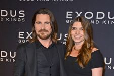 Christian Bale Defends Ridley Scott And His 'Whitewashing' Casting