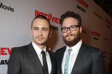 Sony Still Plans To Release The Interview