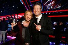 Who Won The Voice Season 7? Winner Spoilers Here