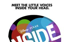 Pixar Is Back With First 'Inside Out' Trailer (Watch)