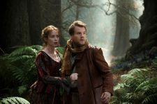'Into The Woods' Will Please Fans, Bore Most Others