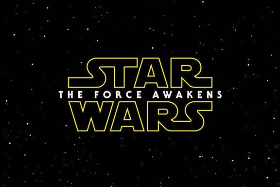 10 raisons d'attendre 'Star Wars : Le Réveil de la Force' avec impatience