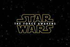 New Star Wars: The Force Awakens Teaser Trailer Released