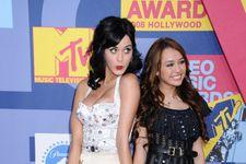 12 Biggest Celebrity Feuds Of 2014