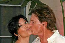 Kris Jenner Breaks Down In Tears Discussing Bruce
