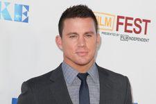 Channing Tatum Slams G.I. Joe, Says He Was Forced To Do It