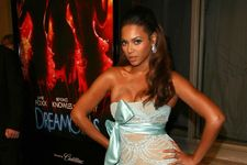 12 Photos Beyonce Doesn't Want You To See