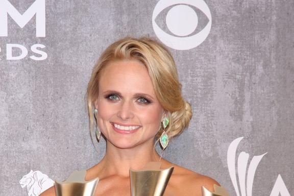 9 célébrités qui prévoient de tomber enceintes en 2015
