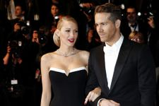 Blake Lively Explains Why She Fights With Ryan Reynolds