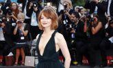 Las 10 celebridades mejor vestidas del 2014