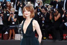 Le 10 Celebrità Più Eleganti del 2014