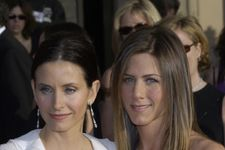 7 of Hollywood's Cutest Celebrity Friendships
