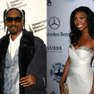13 Celebrity Duos You Didn't Know Were Related