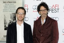 Coen Brothers Named Jury Presidents For 2015 Cannes Film Festival