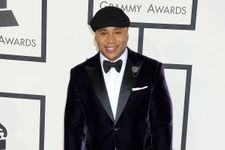 LL Cool J To Host Grammys, More Performers Announced